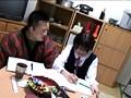 (1hunt00268)[HUNT-268] 宿直室に遊びにやって来るうぶな生徒達は、コタツの中で先生にこっそりワレメをいじられている! ダウンロード 15