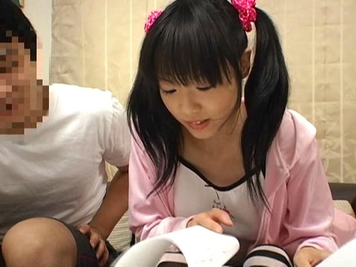 皆で宿題をするはずの「お泊まり会」で、偶然、見つけたお兄ちゃんのエロ本のあまりにも衝撃的なスケベ写真を見たうぶっ娘達は、モゾモゾする下半身の衝動を抑えられない!-11 AV女優人気動画作品ランキング