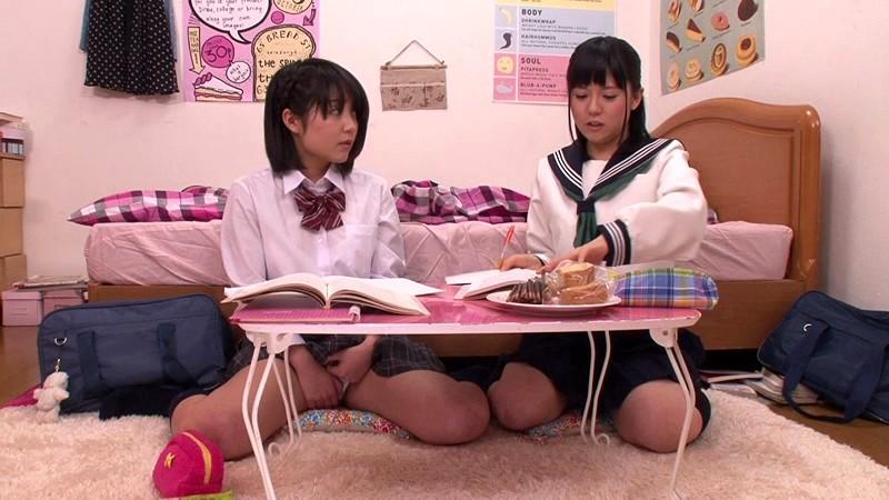 【JK ハーレム】ロリのJK女子校生の、近親相姦媚薬即ハメプレイがエロい!
