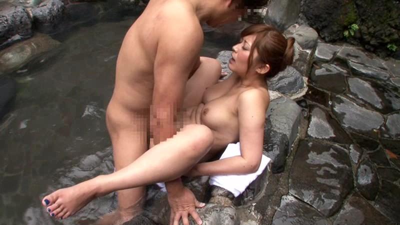 Bathroom Porn Sex Pics In High Quality