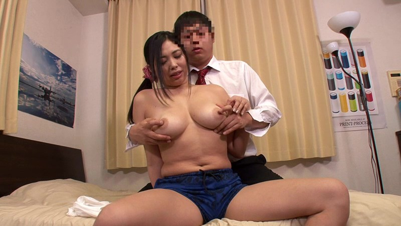 JAVHD SEX - HUNT-843 Asuka Mitsuki - Watch Porn I Would Go To Play Jav Older Sister