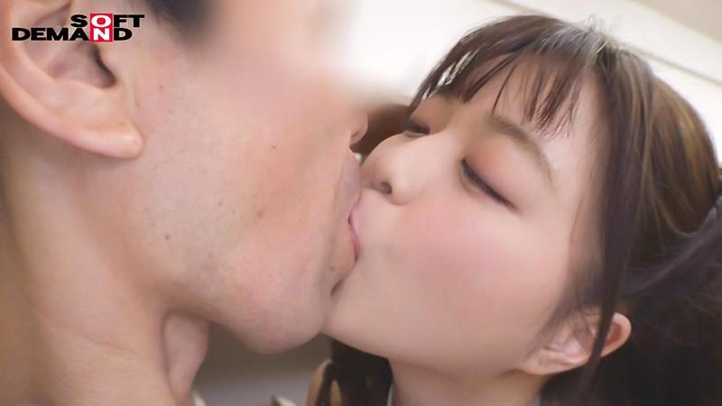 淫語催● 清楚な司書さんを変態痴女にさせて濃厚SEX! 奏音かのん 画像6