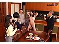 催眠・洗脳で幸せな家庭は崩壊'旦那を裏切ることで興奮する性...sample13