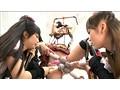 (1iele00010)[IELE-010] 超ネ申星★アイドル 10 チームLOVEエナジ→の私たちが正真正銘'ヤリに行けるアイドル'です! ダウンロード 3