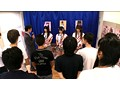 (1iele00012)[IELE-012] 超ネ申星★アイドル FINAL チームLOVEエナジ→挿(入)選挙 ダウンロード 10