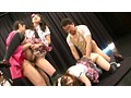 (1iele00101)[IELE-101] 超ネ申星★アイドル チームLOVEエナジ→BEST ダウンロード 13