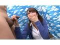恵比寿で見つけた美人すぎる人妻に、18cmメガチ○ポを素股してもらったらこんなヤラしい事になりました。