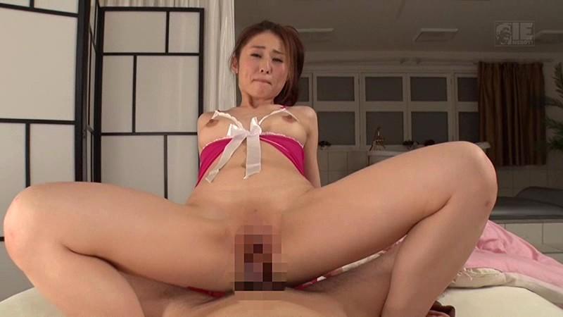 前田可奈子 3日間滞在して、寝食を共にする超高級美女ソープ 6枚目