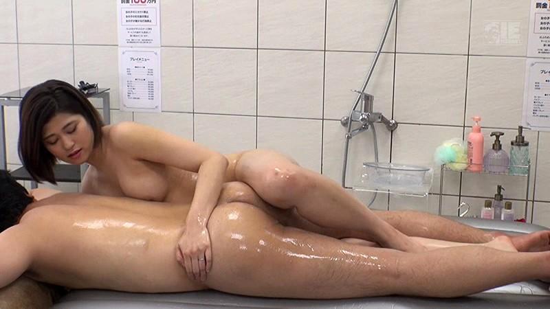 nude hot girls videos psp