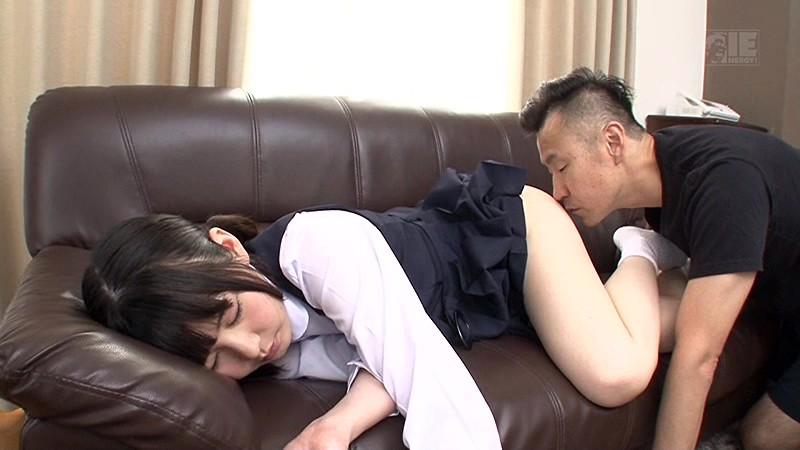 【妹】ロリの妹JKの、近親相姦中出しだいしゅきホールドプレイ動画!