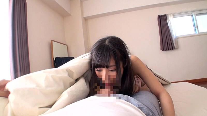 栄川乃亜 教え子と子作り新婚生活 9枚目