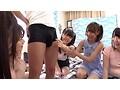 (1iene00936)[IENE-936] 職場の仲良しグループを一網打尽!家に連れて来ちゃった美少女たちをイタズラ三昧 ダウンロード 3