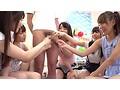 (1iene00936)[IENE-936] 職場の仲良しグループを一網打尽!家に連れて来ちゃった美少女たちをイタズラ三昧 ダウンロード 5