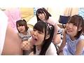 (1iene00936)[IENE-936] 職場の仲良しグループを一網打尽!家に連れて来ちゃった美少女たちをイタズラ三昧 ダウンロード 7