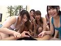 (1iene00944)[IENE-944] 突然できた美肌美乳の姉6人と男はボク1人 ダウンロード 1