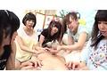 (1iene00945)[IENE-945] 背の小さい大学生の女の子の初めてのおちんちん大研究 ダウンロード 5