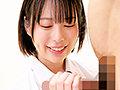 有名進学校の女子校生が初めてのオナニー鑑賞! 至近距離でのガマン汁臭とシコシコ音にグッチョリ膣キュン!頬を赤らめて求めて来たので生挿入、中出ししちゃいました!