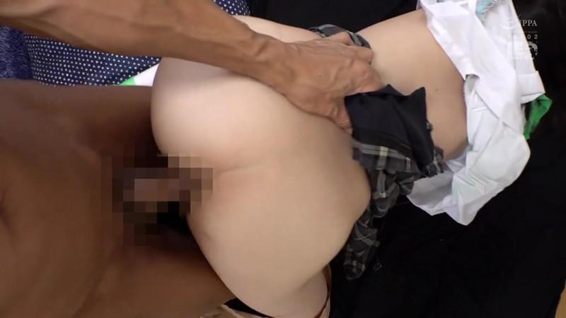 監禁 拘束した少女を人形のように弄ぶ変質者の異常性癖 桜井千春 17枚目