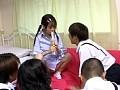 (1iesp00328)[IESP-328] ○学校 崩壊 瀬戸ひなた ダウンロード 1