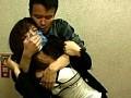 (1iesp00341)[IESP-341] 麻薬捜査官 ヤク漬け膣痙攣 葉月奈穂 ダウンロード 1