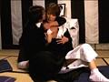 (1iesp00521)[IESP-521] 喪服 未亡人の疼き 【二】 高坂保奈美 ダウンロード 1