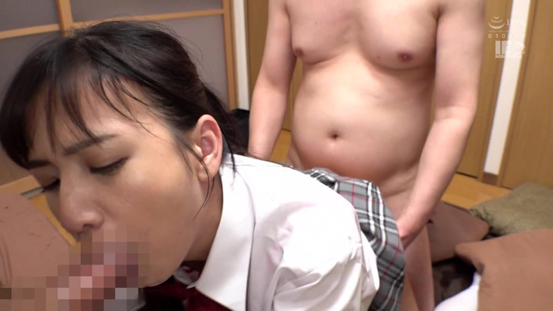 宮崎リン 女子校生 中出し20連発7