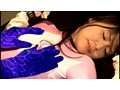 (1ievd00012)[IEVD-012] 触手ヒロイン凌辱 ダウンロード 5