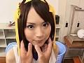 (1ifdva033)[IFDVA-033] 涼宮ヒハルの超激手コキ 香坂百合 ダウンロード 7