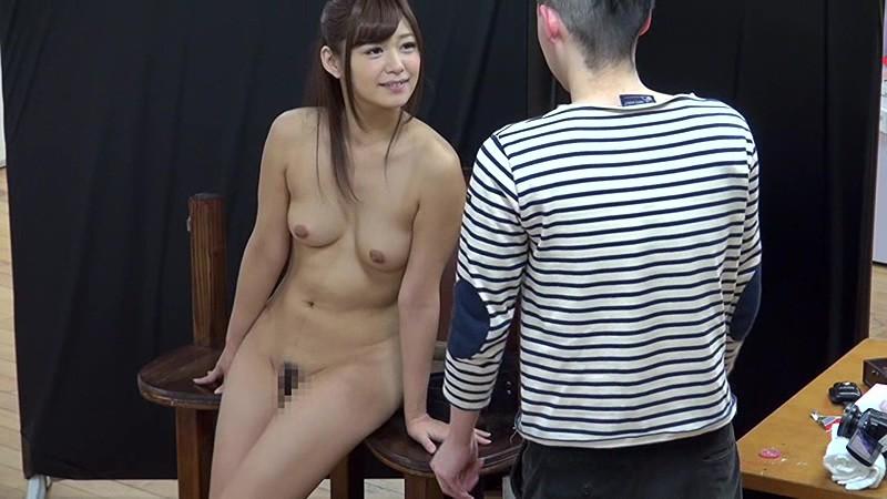 紺野ひかる [無断転載禁止]©bbspink.comYouTube動画>2本 ->画像>337枚
