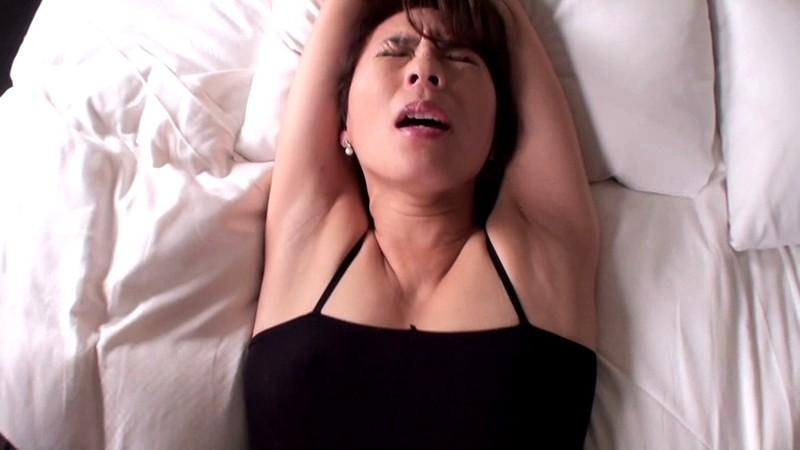 Coed masturbation video links free