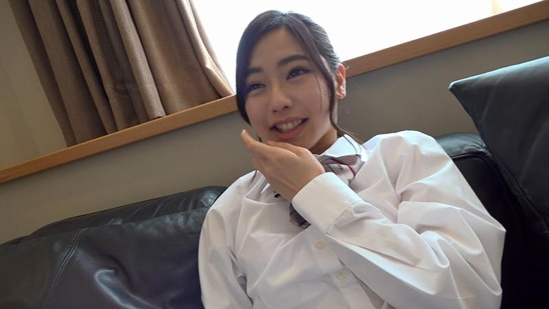 ミニマム女子○生といけない遊び かのんちゃん