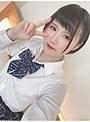 エッチモンスター女子○生 つぐみちゃん