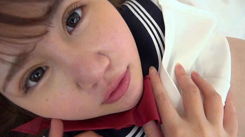 Gカップ巨乳で心もチ○ポも癒してくれる女子○生の教え子は僕の彼女 ゆゆ