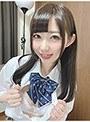 明るい笑顔でココロもチ○ポも癒してくれる性格良しの女子○生 れんちゃん(1jkp00011)
