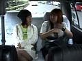 中出しタクシー VOL.5 2