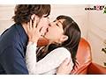 成咲優美,熟女-4