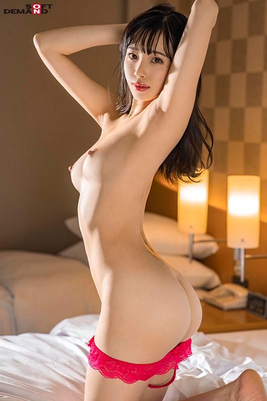 圧倒的な美しさを放つスレンダーボディ 知的な女の底なし性欲。ホテルで、ひたすらヤリまくる。現役アパレルデザイナー美波こづえ 26歳 キャプチャー画像 20枚目