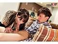 (1kire00036)[KIRE-036] 真昼間から若い部下のチ○ポをしゃぶって、発情して濡れる女社長。旦那とセックスレスの人妻46歳。男子社員に淫乱な唇を使って不倫SEXにハマる…!成咲優美 ダウンロード 11
