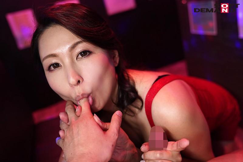 本物元超高級風俗嬢 リアル経験者の凄腕テクニック 佐田茉莉子のサンプル画像11