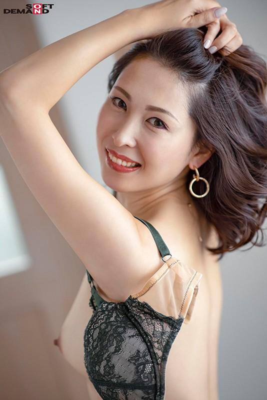 本物元超高級風俗嬢 リアル経験者の凄腕テクニック 佐田茉莉子のサンプル画像2