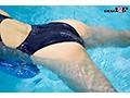 [KIRE-01] 「お尻は、女の顔なんです。」アラフォーの美意識の高い尻が堪能できる大人のスポーツコスプレ3SEX 佐田茉莉子