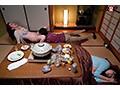 [KIRE-026] 「いいの…中に出して…」義母が10歳年下の娘婿を誘惑中出し淫姦。ずっとがっちり密着SEXで離さない 相馬茜33歳