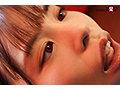 [KIRE-052] オナホ洗脳 清楚な人妻が使い捨てオナホールにシンクロさせられる 来栖すみれ