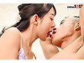 [KIRE-060] 綺麗で美しい女は、結局キスがエロい。女だって、ねっとり舌を絡み合わせて、情熱的なSEXをしていたい… 岡田ひなの