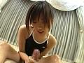 (1kksp00010)[KKSP-010] Baby Doll[ベビードール] ほしのみゆ ダウンロード 12