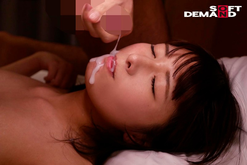 KMHR-054 Studio SOD Create - Making An Inexperienced Girl With Big Tits Talk Dirty While Looking At The Camera. Ashamed, Red-Faced And Totally Turned On. Hinata Koizumi