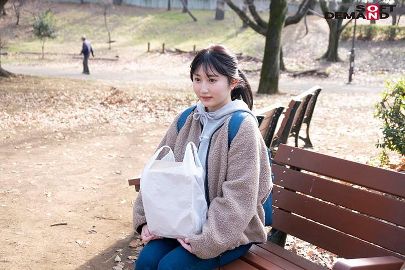 女性のための動画「初心な女の子が貞松大輔くん達に乳首とアソコを同時に責められトロトロ絶頂しちゃう3P」のサムネイル画像