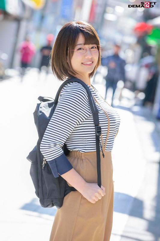 『作品名:宮崎が育んだ特産Jカップ 佐知子』のサンプル画像です