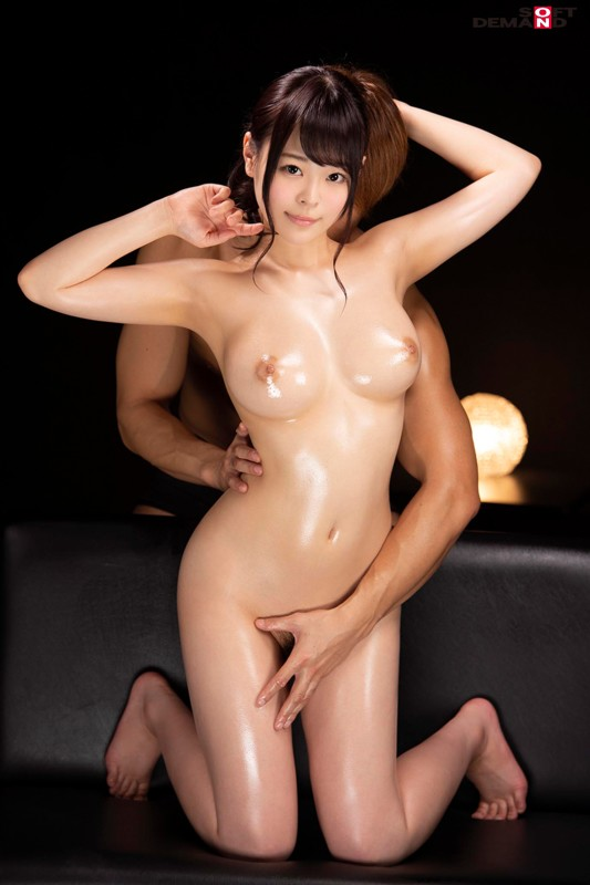 KMHR-083 Studio Hirokoji Osaki - Usually I'm The One Providing The Service, But Now I Want To Feel Good... Ms. Yotsuba Awakened To The Pleasures Of Being Pleasured By Appearing In This Adult Video, And Now We're Making Sure She's Cumming Like Crazy! A Reverse Hos