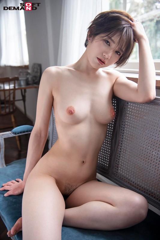 滝沢ライラ(たきざわ…